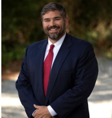 Attorney-F.-Craig-Wilkerson-Jr.