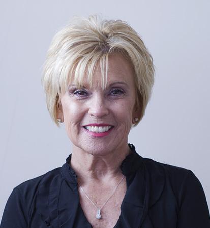 Debbie-Barnette--bookkeeper