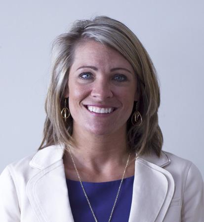 Kendra-Campbell---paralegal