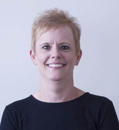 Laurie-Lichtenberger--paralegal