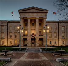 South Carolina Law Firm