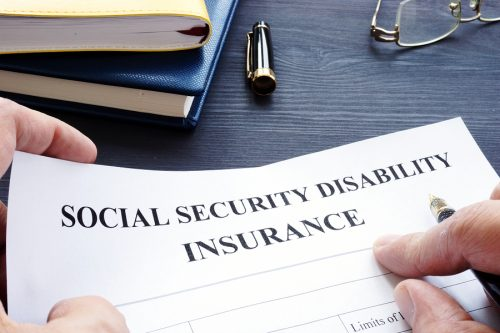 Why Thousands Have Died Waiting on Social Security Disability Hearings Since 2011